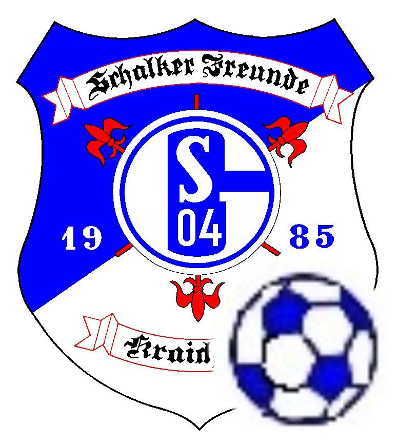 https://s04kraichgau.de/images/club/sportsicon.jpg