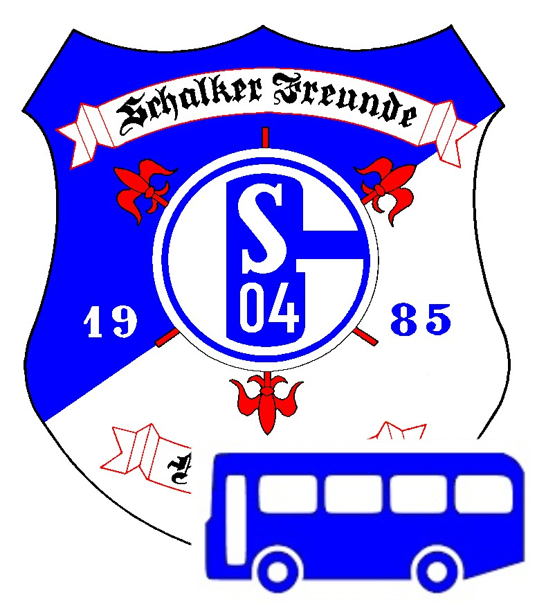 https://s04kraichgau.de/images/club/toursicon.jpg