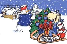 https://s04kraichgau.de/images/infodesk/Aehrwin_Weihnachten.jpg